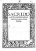 Sacri Doctoris Raymundi Lulii de secretis naturae siue de quina essentia : Libellus