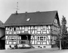 Alsfeld, Kasseler Straße 2