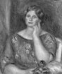 Frau Osthaus