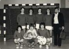 Rüppurrer Fußballgesellschaft 04 e. V.