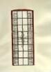Entwürfe für zwei Altarfenster in der Evangelischen Kirche in Wächtersbach-Wittgenborn