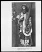 Der heilige Andreas