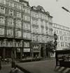 Laden, Hamburg