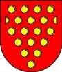 Kreis- und Kommunalarchiv Landkreis Grafschaft Bentheim