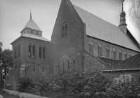 Ehemalige Dominkanerklosterkirche Sankt Jakobus & Kościół ojców dominikanów świętego Jakuba Apostoła