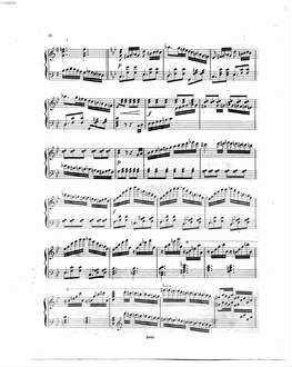 Rondo passionato : pour le pianoforte ; op. 49