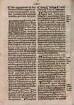 Liber secretorum de virtutibus herbarum