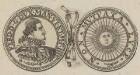 Bildnis des Ferdinand I.