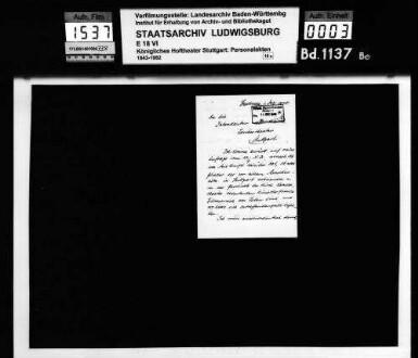 Ellmenreich, Erna (*30.05.1885 in Meran +14.04.1976); Sängerin; ausgesch.: 1924