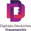 Digitales Deutsches Frauenarchiv