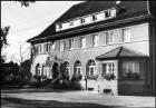 Havelse, Hannoversche Straße Nr. 4