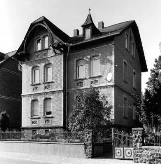 Grünberger Straße 41