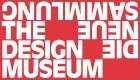 Die Neue Sammlung - The Design Museum