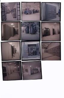Hospital Tripolis - HOTRI, 1975