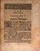 Exercitationes medico-philologicae sacrae et profanae. 5