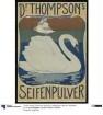 Dr. Thompsons Seifenpulver