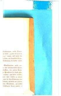 ˜Dieœ Jesuiten in England und Oesterreich : ein Roman. 1