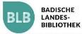 Badische Landesbibliothek