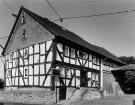 Alsfeld, Billertshäuser Straße 19