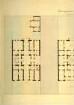 Entwurf eines Wohnhauses am Marienplatz in Bensheim [für Frau                                Kuhn]
