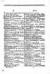 Schul- und Reise-Taschenwörterbuch der italienischen und deutschen Sprache = Nuovo dizionario italiano-tedesco e tedesco-italiano