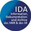 Archive des Saarländischen Rundfunks - HA Information, Dokumentation und Archive des SWR und des SR (IDA)