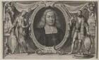 Bildnis des Ioannes Christophorvs