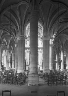 Saint-Nicolas-des-Champs