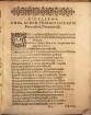 Eidyllion Georgi Remi J.U.D. Omnia inscriptum : Ad Dn. Albertum Molnar Pannonem