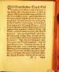 Außzug, Aines Articels, Auß einem schreiben auß Wien, vom 5. Octobris, Anno [et]c. 1566.