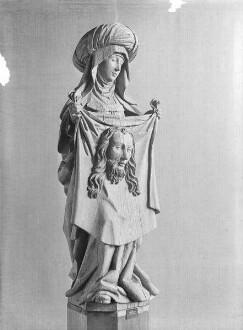 Heilige Veronika