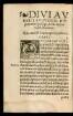Divi Aurelii Augustini Hipponensis Episcopi, de fide & symbolo Liber unus.
