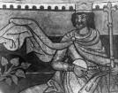 Allegorien der sieben Hauptsünden