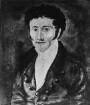 Hoffmann, Ernst Theodor Amadeus (E. T. A.)