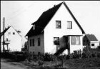 Havelse, Kurze Straße Nr. 5 (jetzt:                                        Birkenkamp)