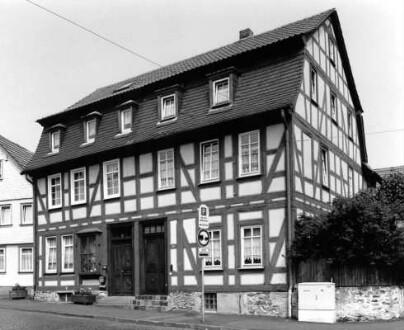 Hersfelder Straße 34/36