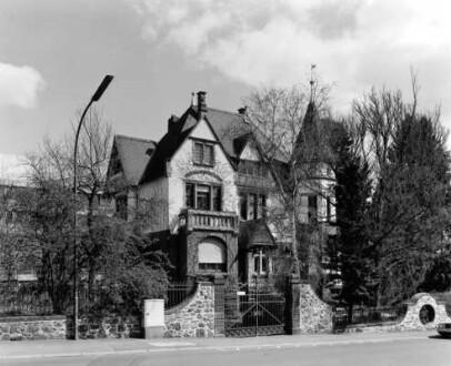 Marburger Straße 39