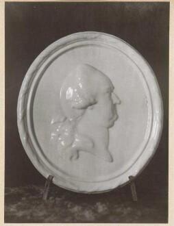 Carl Theodor von Pfalz- Sulzbach