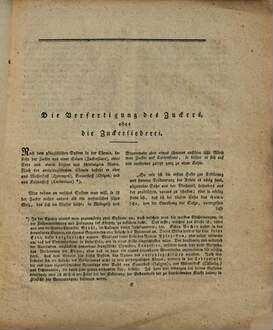 Technologisches Bilderbuch. 2