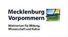 Archiv - Ministerium für Bildung, Wissenschaft und Kultur Mecklenburg-Vorpommern