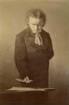 Beethoven, Ludwig van - Komponist