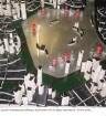 Walter-Kolb-Städtebaupreis - Städtebauliches Modell