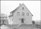 Havelse, Dammweg Nr. 7