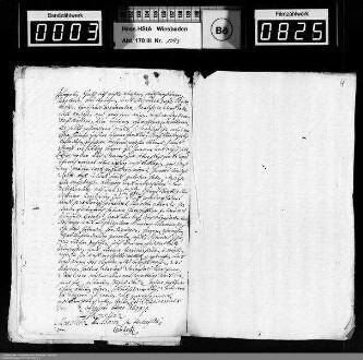 August-September 1679