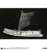 Floßboot , chin. : 竹筏模型 (zhufa moxing)