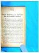 Programm des K.K. Staats-Gymnasiums in Cilli : herausgegeben am Schlusse des Schuljahres ..., 1874