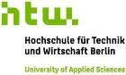 Hochschule für Technik und Wirtschaft (HTW) Berlin