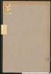 ˜Derœ Billeteur und sein Kind : Lustspiel mit Gesang in drei Akten ; am 13. Dezember 1862 zum ersten Mal im k. k. priv. Theater an der Wien mit glängendem Erfolg gegeben