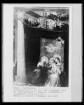 Die heilige Anna selbdritt