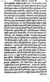 Romanarum historiarum libri XII